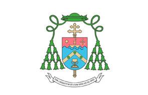 Jesucristo no quita nada y lo da todo Carta semanal del arzobispo de Valencia, monseñor Carlos Osoro