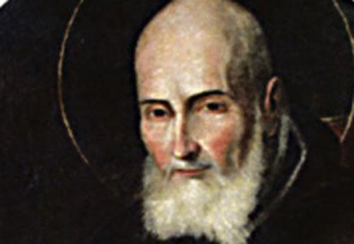 Concluye el año de San Juan de Ribera