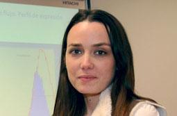 Las células madre de tejido adiposo pueden servir contra la incontinencia El trabajo ha sido codirigido por el doctor José Miguel Hernández y la doctora Elisa Oltra