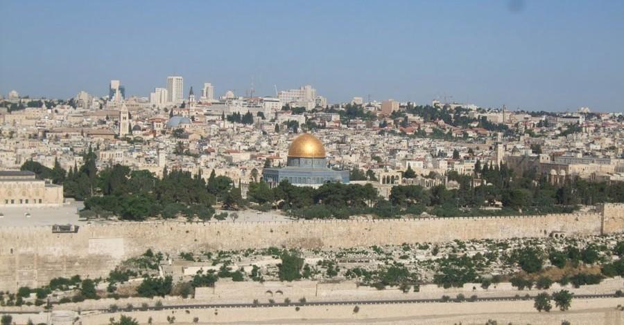 Peregrinación interreligiosa a Roma, Jerusalén y Estambul En marzo y dirigida por el sacerdote Vicente Collado