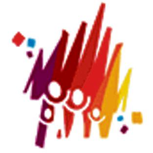 Valencia prepara el Encuentro Mundial de las Familias en Milán El VII Encuentro Mundial de las Familias con el Papa se celebrará del 30 de mayo al 3 de junio