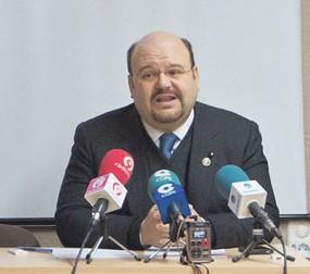 Valencia acogerá un congreso internacional sobre la Sábana Santa Del 28 al 30 de abril, organizado por el Centro Español de Sindonología