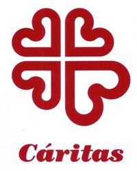Concurso de tarjetas de Cáritas Para impulsar el cumplimiento de los Objetivos de Desarrollo del Milenio.