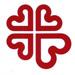 Cáritas organiza en Valencia unas jornadas formativas para sacerdotes sobre espiritualidad El 9 de marzo, a las 11 h., en el Colegio Mayor de la Presentación y Santo Tomás de Villanueva