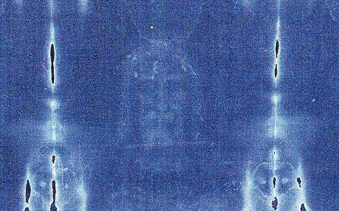 El congreso sobre la Sábana Santa presentará un  estudio que invalida la prueba del carbono 14 Las jornadas, organizadas en Valencia por el Centro de Sindonología, expondrán los últimos avances en la investigación sobre la reliquia que se venera en Turín