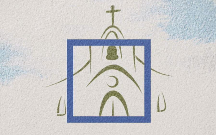 10 preguntas con respuestas sobre la financiación y fiscalidad de la Iglesia