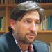 """Para el éxito en el mundo cultural, los cristianos """"hemos de arriesgar"""" Miguel Aranguren, escritor"""