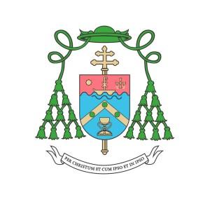 Una propuesta de nueva evangelización: misioneros de la fe Carta del arzobispo de Valencia, monseñor Carlos Osoro Sierra