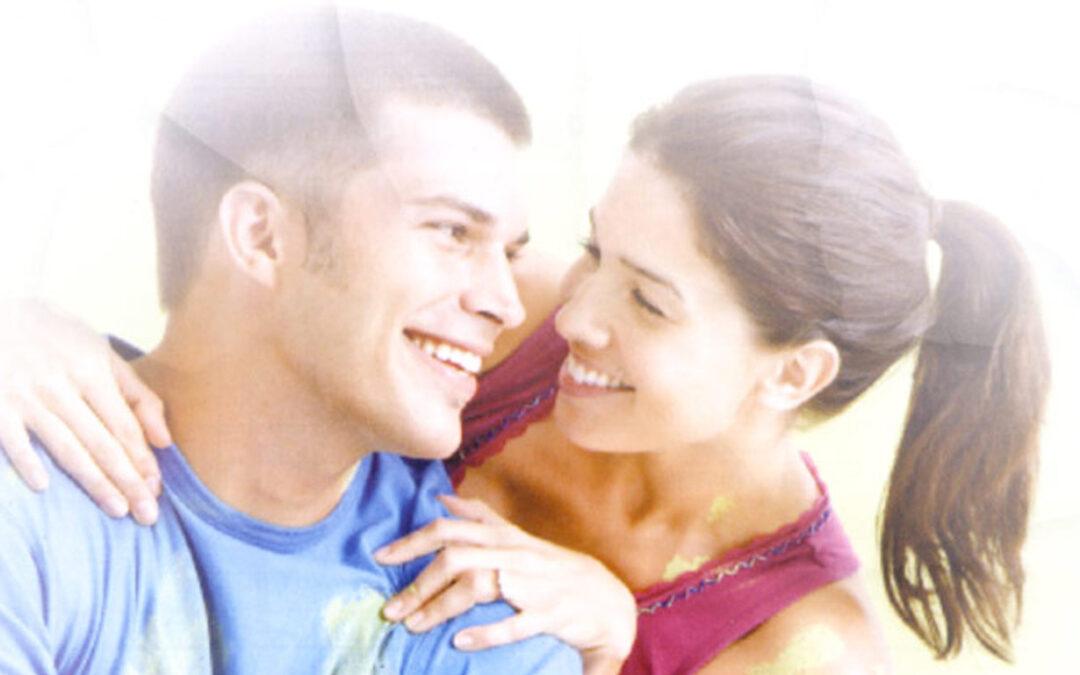 Ya están anunciados los cursos de preparación al matrimonio en 2013 en la diócesis de Valencia Se llevarán a cabo en las ocho vicarías de la archidiócesis