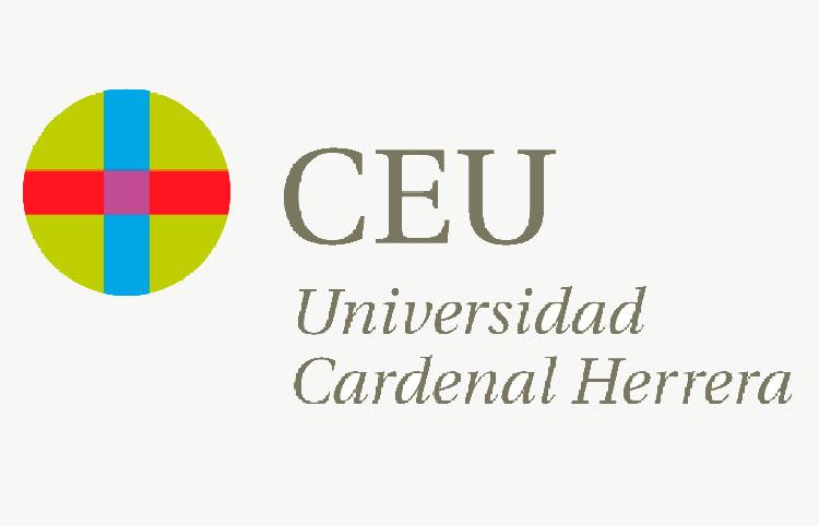 El CEU-UCH acoge las IV Jornadas Católicos y Vida Pública Los próximos 25 y 26 de enero el Palacio de Colomina, sede de la Universidad CEU Cardenal Herrera en Valencia