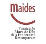 El jueves 31 de enero, concierto a beneficio de Maides en el Palau Para ayudar a enfermos mentales o crónicos