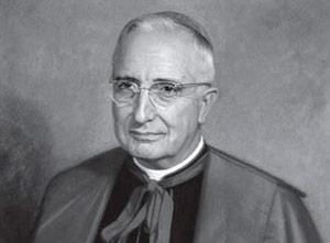 Don Marcelino y las Operarias Parroquiales  Por Ramón Fita Revert. Delegado diocesano para las Causas de los Santos