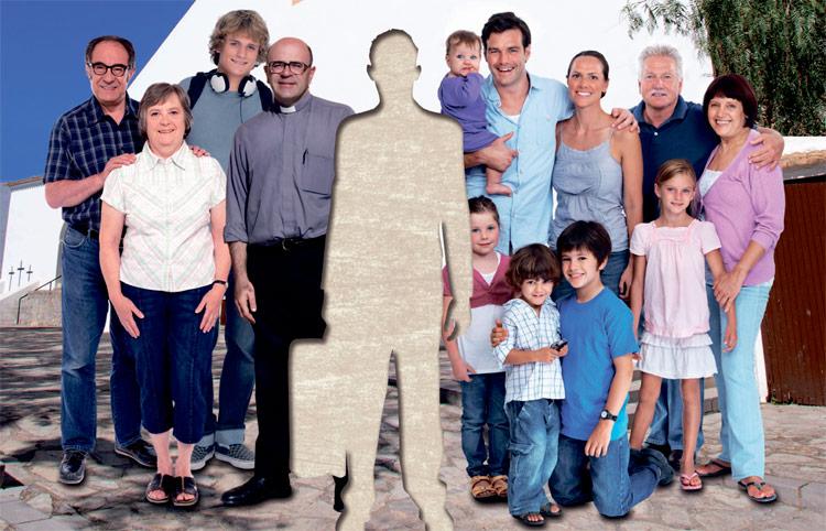 Jornada de las migraciones: El paro afecta en Valencia al 40 por ciento de los inmigrantes El Arzobispo presidirá una misa en Santa Catalina este domingo, día 20, a las 17:00 horas