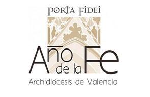 Última semana de predicaciones de la Porta Fidei Desde hace sesenta años no se había realizado una acción misionera de características similares en la diócesis de Valencia