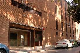 Monseñor Reig clausura este martes en Valencia las jornadas de formación para laicos Organizadas por el Foro Diocesano de Laicos en la UCV