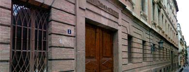 El Instituto Superior de Ciencias Religiosas se inaugura oficialmente en Valencia el martes 4 Dirigido a profesores de Religión de Primaria y Secundaria, y a agentes de pastoral