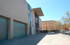 El IVAMabre sus puertas al diálogo del arte y la religiosidad con obras contemporáneas y clásicas Del lunes 11 al 14 de abril, en tres salas del museo