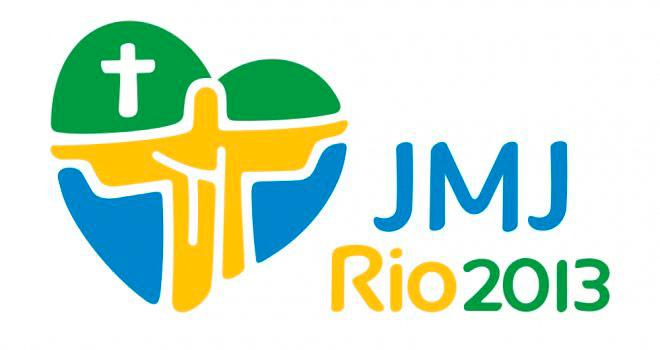 El papa Francisco irá a Río de Janeiro Lo confirmó durante la solemne eucaristía del Domingo de Ramos