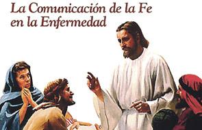 Pastoral de la Salud analizará en una jornada cómo debe ser la comunicación con los enfermos El próximo sábado día 9 de marzo