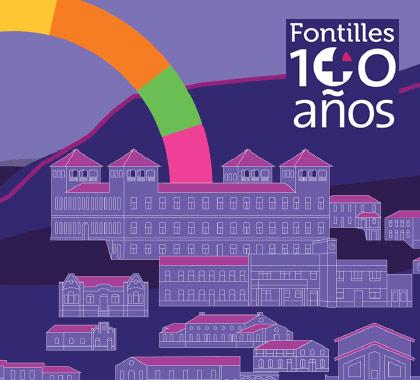 El abogado Ramón Trénor,  nuevo presidente de Fontilles Su nombramiento, da continuidad a la vinculación de la familia Trénor a Fontilles desde su fundación en 1902