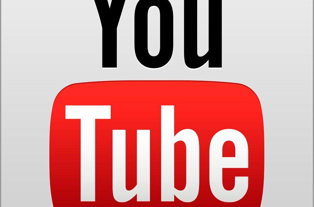Los vídeos del canal YouTube del Arzobispado de Valencia superan las 300.000 reproducciones Realizados por el Servicio Audiovisual Diocesano