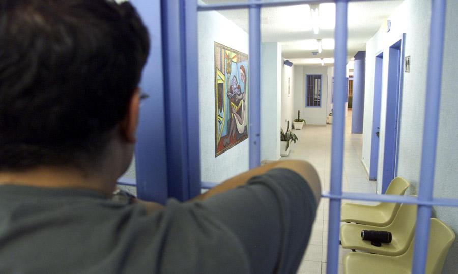 """Pastoral Penitenciaria busca un nuevo voluntariado, """"rejuvenecido, comprometido y cristiano"""" Está previsto realizar charlas de sensibilización en las parroquias que lo soliciten"""