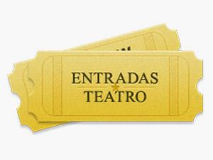 PARAULA sortea entradas para ver a  'Los chicos del coro' en el Palau de la Música Entre los suscriptores a nuestro semanario