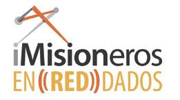 iMisión convoca el I Congreso Internacional sobre evangelización digital En el congreso, estará presente el autor de la cuenta de Twiter del papa, Gustavo Entrala