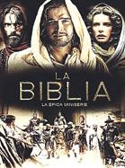 Los Reyes Magos nos dejan en PARAULA tres 'packs' de la miniserie 'La Biblia'… ...¡y nosotros los sorteamos!