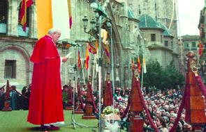 Juan-Pablo-II-valencia