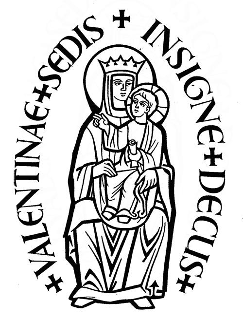 José Mª Taberner, nuevo vicario de Acción Caritativa; Camilo Bardisa y Luis Molina, vicarios territoriales Toman posesión, el lunes 12 durante el Consejo Episcopal en el Seminario de Moncada