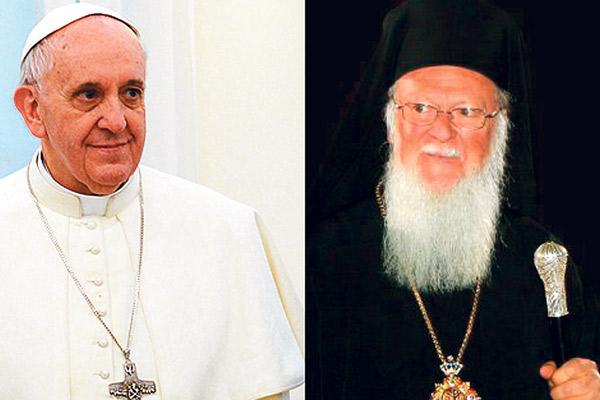 El Papa pide oraciones ante su visita a Tierra Santa Se desarrollará del 24 al 26 de mayo por Israel, Palestina y Jordania