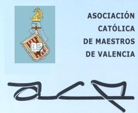 Expertos tratarán las distintas adicciones en el joven, sus causas y curación En un seminario de la Asociación Católica de Maestros de Valencia