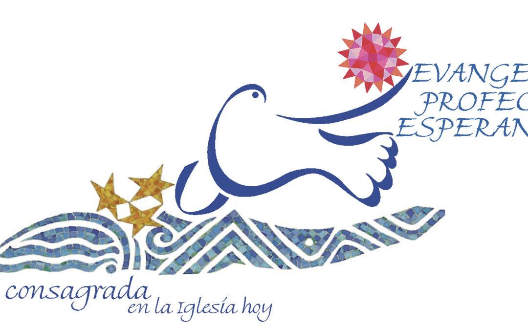 'Alegraos…', este domingo la Iglesia  comienza el Año de la Vida Consagrada El Cardenal presidirá una misa en la catedral de Valencia, a las 17 horas, organizada por CONFER y CEDIS