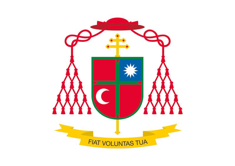 La infancia misionera Carta semanal del cardenal arzobispo de Valencia, Antonio Cañizares