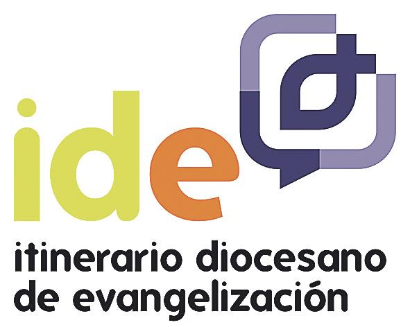Todo sobre el Itinerario Diocesano de Evangelización PARAULA analiza el nuevo proyecto pastoral del Arzobispado de Valencia