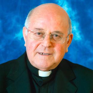 Dos españoles, entre los veinte nuevos cardenales nombrados por Francisco Monseñor Ricado Blázquez y el agustino recoleto Mons. José Luis Lacunza