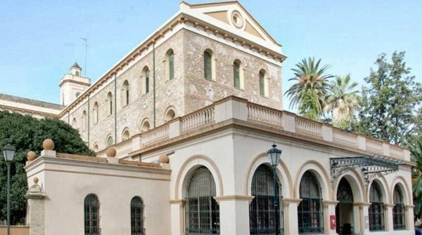 Claves teológicas en el islam Este viernes 16 a las 19:30h. en el Centro Arrupe de Valencia