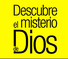 Solicita la enseñanza religiosa Carta del arzobispo de Valencia, cardenal Antonio Cañizares, a los padres