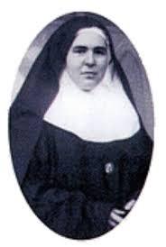 Josefa Monrabal.