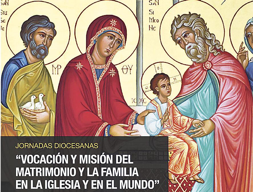 Los cardenales Caffarra y Rouco y Mons. Melina,  en las jornadas sobre matrimonio y familia
