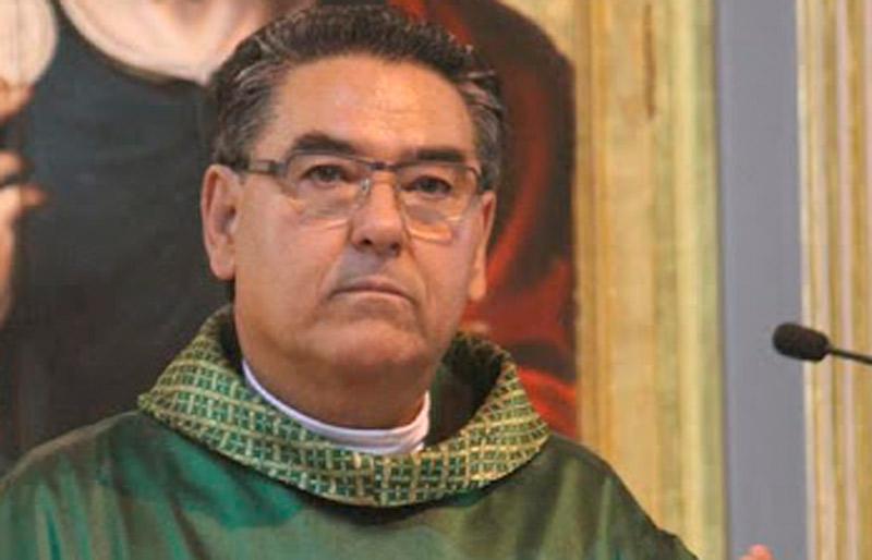 """El Cardenal crea la comisión diocesana de Religiosidad  Popular y sitúa al frente al sacerdote Antonio Díaz Tortajada """"La religiosidad popular es un valor para la Iglesia que debe ser cuidado"""""""