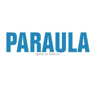 La 'lógica' del ensañamiento contra el  cardenal Antonio Cañizares Editorial de PARAULA