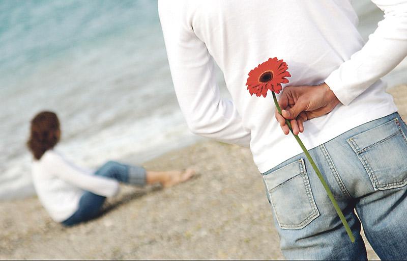 Nos preparamos para el matrimonio ¿CÓMO AYUDA LA IGLESIA EN VALENCIA A LOS NOVIOS?