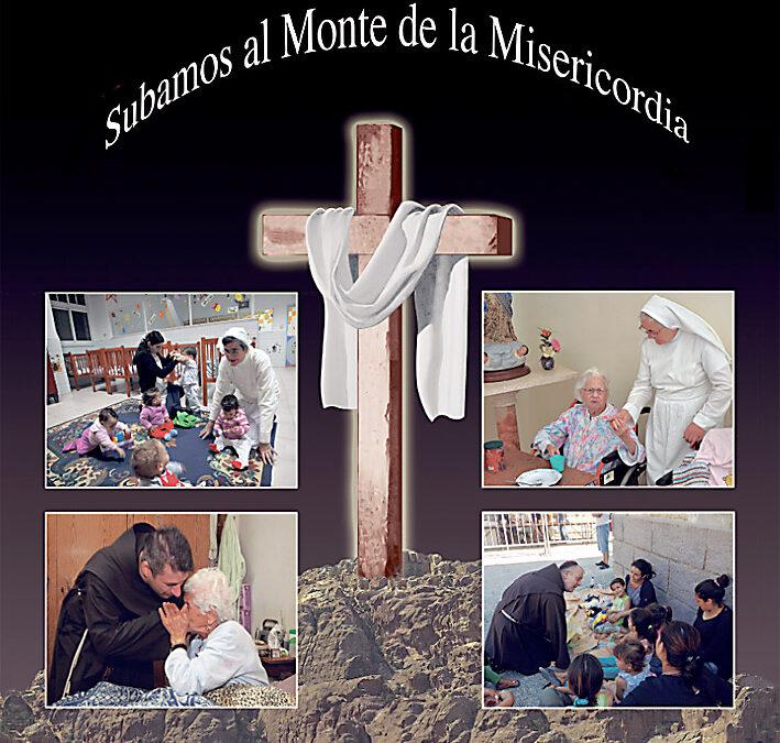 Las colectas del Viernes Santo, para los Santos Lugares Valencia fue en 2015 la segunda diócesis española que más donativos aportó