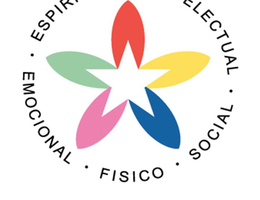 Presentan en Valencia el programa de educación-afectivo sexual 'Teen Star' Por su fundadora, el 15 de abril