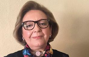María José Torres.