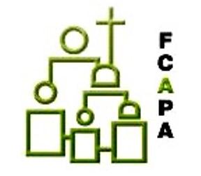 Total comunión y agradecimiento Apoyo de la FCAPA al arzobispo de Valencia