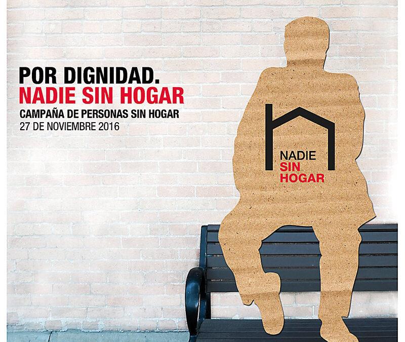 85.000 familias sin recursos en la Comunitat  Valenciana, en riesgo de quedarse sin hogar Están con notificación de abandono de su vivienda, sin contrato de alquiler o con familiares