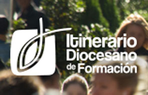 'Volver a la escuela de Jesús', nuevo curso  del Itinerario Diocesano de Formación Ya se ha abierto el período de matrícula y de reserva de libros